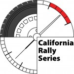 The California Rally Series