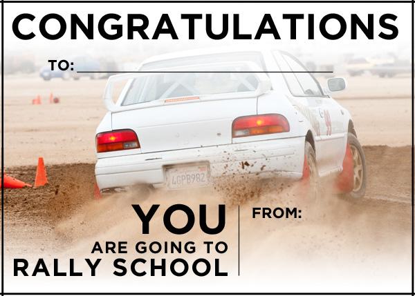rally_school_gift