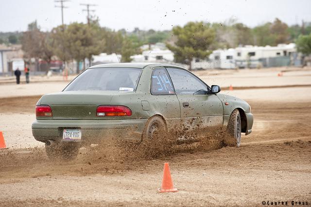 rallyx-1