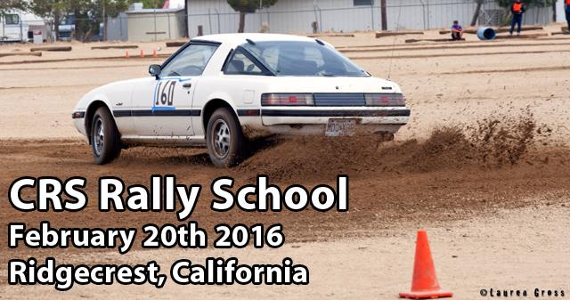 CRS_2016_school